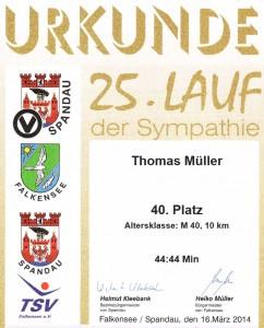 LdS-2014-Urkunde
