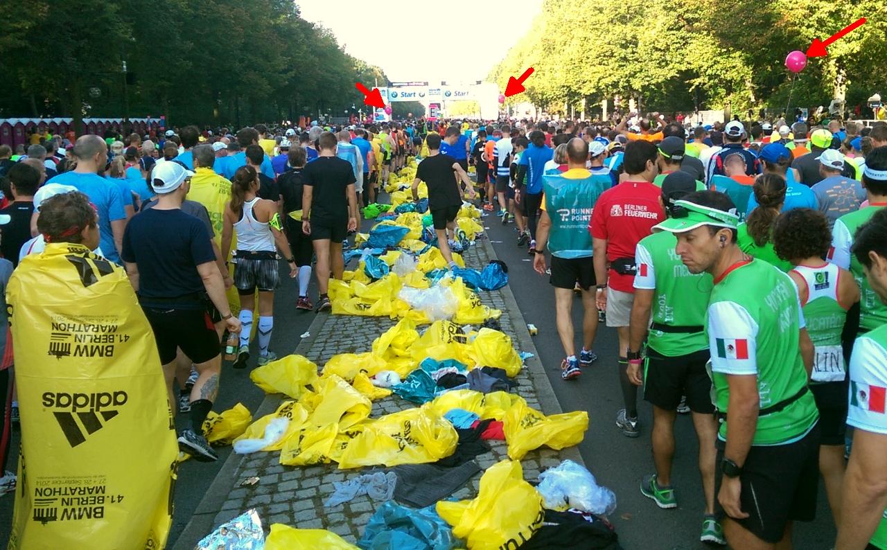 paul averhoff marathon