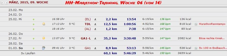 Marathon-HH_TP_Woche06
